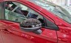Honda City 2021 mới, khuyến mại bảo hiểm thân vỏ, phụ kiện