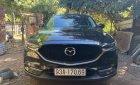 Bán xe Mazda CX5 Premium 2.5 AWD, như mới