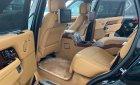 Bán Range Rover SV Autobiography L, phiên bản cao cấp nhất sản xuất 2021, xe có sẵn giao ngay