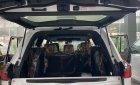 Giao ngay Lexus LX570 Super sport sản xuất 2021 nhập Trung Đông