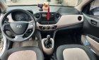 Gia đình vui - Cùng nhau trải nghiệm - 2015 Hyundai I10