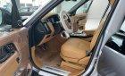 Bán Range Rover SV Autobiography LWB 3.0 sản xuất 2021, xe có sẵn giao ngay