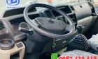 Xe Vinamotor NS 200 1T9 thùng mui bạt. Hỗ trợ trả góp đến 80% giao xe ngay