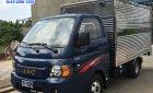 Xe tải JAC X150 thùng kín. Hỗ trợ trả góp đến 80% nhận xe ngay