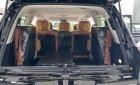 Bán Lexus LX570 Super sport sản xuất 2021 bản cao nhất, có màu đen, xanh, trắng, vàng giao ngay