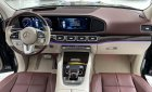 Bán Mercedes Benz GLS600 Maybach sản xuất 2021, mới 100%, xe có sẵn giao ngay