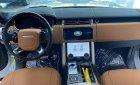 Bán Range Rover Autobiography LWB 3.0 sản xuất 2021, mới 100% xe giao ngay toàn quốc, giá tốt nhất