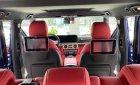 Bán Mercedes G63 AMG sản xuất năm 2021, xe giao ngay đủ màu