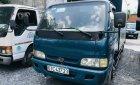 Công ty vận tải Trường Đại Phát cần bán Kia K3000s