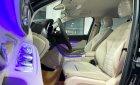 Bán Mercedes GLC200 4Matic 2021 màu đen, siêu lướt, biển đẹp, giá cực tốt, xe đã qua sử dụng chính hãng