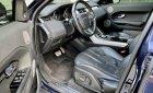 Bán xe Evoque đời 2016, màu xanh, full option
