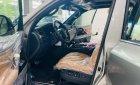 Bán Lexus LX570 Super Sport S màu vàng sản xuất 2021, nhập Trung Đông, bản full xe giao ngay