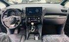Bán Lexus LM 300H màu đen 7 chỗ, sản xuất 2021, xe sẵn giao ngay