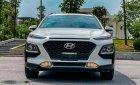 Hyundai Kona 2.0 đặc biệt, sẵn xe giao ngay, giảm giá tiền mặt 50 triệu, trả trước 180 triệu