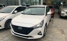 Bán xe Hyundai Accent 1.4 MT, ưu đãi lớn cho khách hàng HCM + tặng 99L xăng