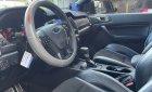 Bán xe Ford Raptor sx cuối 2020 như mới.