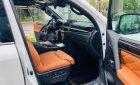 Bán Lexus LX570 MBS 4 chỗ, hàng ghế thứ 2 ghế thương gia, sản xuất năm 2021, mới 100%. Xe giao ngay