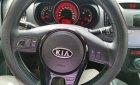 Nhập khẩu - Kia Forte 2009 - màu đen - 1 chủ đi giữ gìn