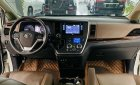 Bán Toyota Sienna 3.5 Limited, đăng ký 2016, 1 chủ từ đầu, xe đẹp, biển đẹp