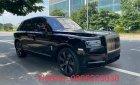 Cần bán xe Rolls-Royce Phantom Culinan đời 2021, màu đen, xe nhập