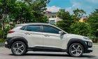 Bán Hyundai Kona 1.6 Turbo 2021, giảm giá ưu đãi 50 triệu+phụ kiện chính hãng cao cấp
