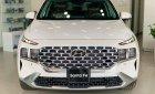 [Siêu hot] Hyundai Santafe xăng 2021, giá ưu đãi hơn 50Tr + hỗ trợ thuế trước bạ 5%