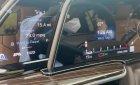 Bán Cadillac Escalade ESV Premium Luxury 3.0 diesel 2021, màu trắng, xe nhập Mỹ