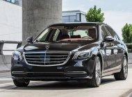 /danh-gia-xe/danh-gia-xe-mercedes-s450l-luxury-loi-cuon-moi-anh-nhin-265
