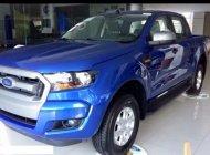 /danh-gia-xe/danh-gia-xe-ford-ranger-xls-at-tuong-dai-bat-kha-xam-pham-270