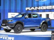 /danh-gia-xe/ford-ranger-raptor-tang-gia-tu-dai-ly-hien-tuong-mua-bia-kem-lac-285