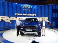 /danh-gia-xe/ford-ranger-raptor-co-gi-de-thu-hut-khach-hang-352