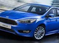 /danh-gia-xe/danh-gia-xe-ford-focus-2019-ung-cu-vien-sang-gia-phan-khuc-sedan-hang-c-475