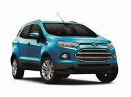/danh-gia-xe/danh-gia-xe-ford-ecosport-2019-hot-trend-phan-khuc-xe-co-nho-478