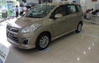 Bán xe Suzuki Ertiga 7 chỗ nhập khẩu giá 599 triệu tại Tp.HCM