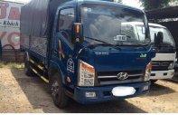 xe VEAM VT200, xe tải VEAM 2 tấn, xe tải VEAM VT200 2 tấn, xe VEAM 2 tấn thùng dài 4m3  giá 370 triệu tại Tp.HCM