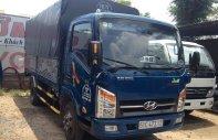 xe VEAM 2.5 tấn, xe tải VEAM 2.5 tấn, xe VEAM VT250, VEAM VT250 2.5 tấn máy HYUNDAI, bán xe VEAM 2.5 tấn  giá 396 triệu tại Đà Nẵng