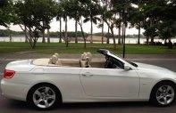 Bán ô tô BMW M Couper 2012, màu trắng, nhập khẩu nguyên chiếc, chính chủ giá 2 tỷ tại Tp.HCM