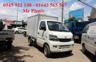 xe tải VEAM STAR 860kg, xe tải VEAM 860kg, xe tải star 860kg  giá 160 triệu tại Tp.HCM