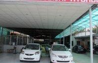 Bán 5C nhập Toyota Aygo mới 130tr tải 810kg 90tr   giá 160 triệu tại Tp.HCM