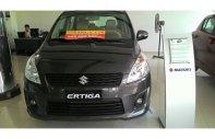 Suzuki Miền Nam bán Suzuki Ertiga nhập khẩu nguyên chiếc, tặng 20 triệu phụ kiện giá 599 triệu tại Tp.HCM