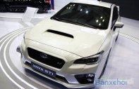 Cần bán xe Subaru Impreza WRX Sti 2.5 đời 2016, màu trắng giá 1 tỷ 785 tr tại Hà Nội