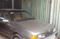 Cần bán gấp Hyundai Excel đời 1997, màu xám, nhập khẩu giá 65 triệu tại Tp.HCM