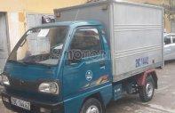 Xe Thaco Towner 750 kg đời 2013, còn mới giá 135 triệu tại Hà Nội