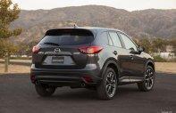 Mazda Govap bán CX5 đẳng cấp xe Nhật gầm cao, mới 100%, giá tốt nhất giá 1 tỷ 39 tr tại Tp.HCM