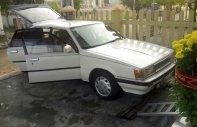 Bán xe Toyota Vista đời 1992, nhập khẩu nguyên chiếc giá 35 triệu tại Bình Định