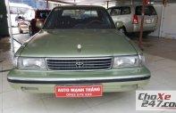 Xe Toyota Caldina đời 1994, số sàn giá 135 triệu tại Hà Nội