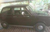 Cần bán lại xe Honda N360 năm 1980 chính chủ giá 60 triệu tại Tây Ninh
