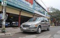 Bán Chevrolet Venture 3.4 AT đời 2004 số tự động giá 299 triệu tại Hà Nội