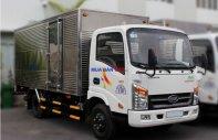 Bán xe Veam VT201 đời 2015, màu trắng, xe nhập giá 317 triệu tại Cần Thơ
