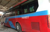 Bán xe Xe khách Loại khác Hyundai 1998 giá 250 triệu tại Quảng Trị